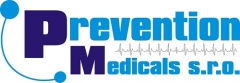 Prevention Medicals s.r.o.